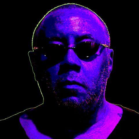 hpetra's avatar
