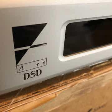 QB-9 DSD