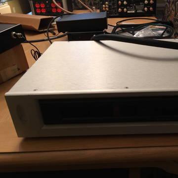 PS Audio P500