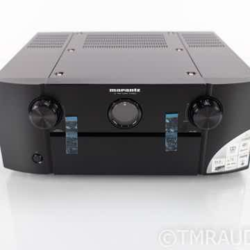 Marantz AV8802A 11.2 Channel Home Theater Processor