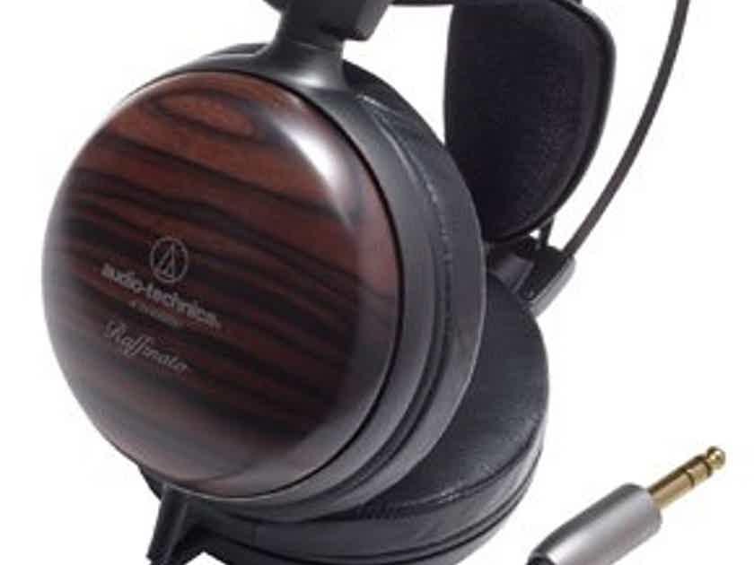 Audio Technica ATH-W500