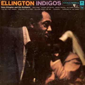 Duke Ellington Ellington's Indiogos