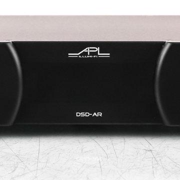 APL HiFi DSD-AR DAC