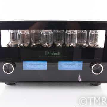 McIntosh MC2102 Stereo Power Amplifier