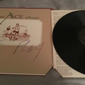 Ace Five-A-Side