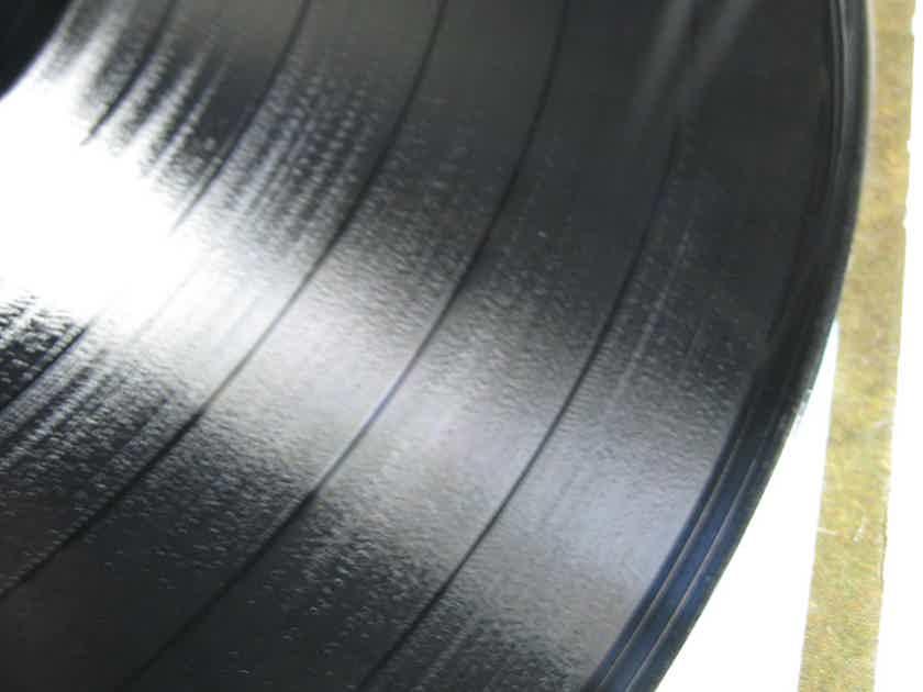Frank Sinatra - The Great Hits Of Frank Sinatra - Mono Original - 1964 Capitol Records T 2036