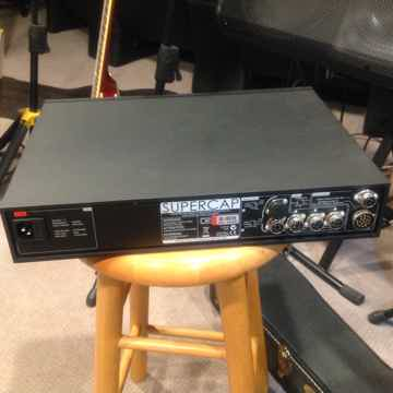 Naim Audio Supercap 2