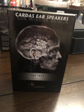 Cardas Audio