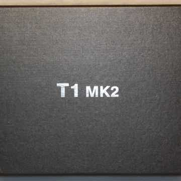 Aune T1 Mk2