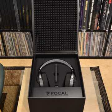 ELEAR Headphones
