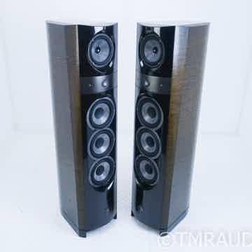 1038 Be II Floorstanding Speakers