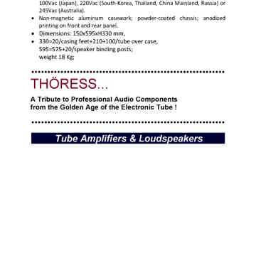 Thoress F2a11