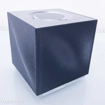 Mu-so QB Wireless / Network Speaker
