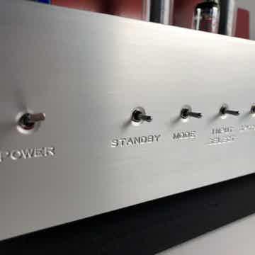 Rogers High Fidelity 65V-2