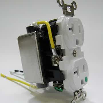 Perfect Plug