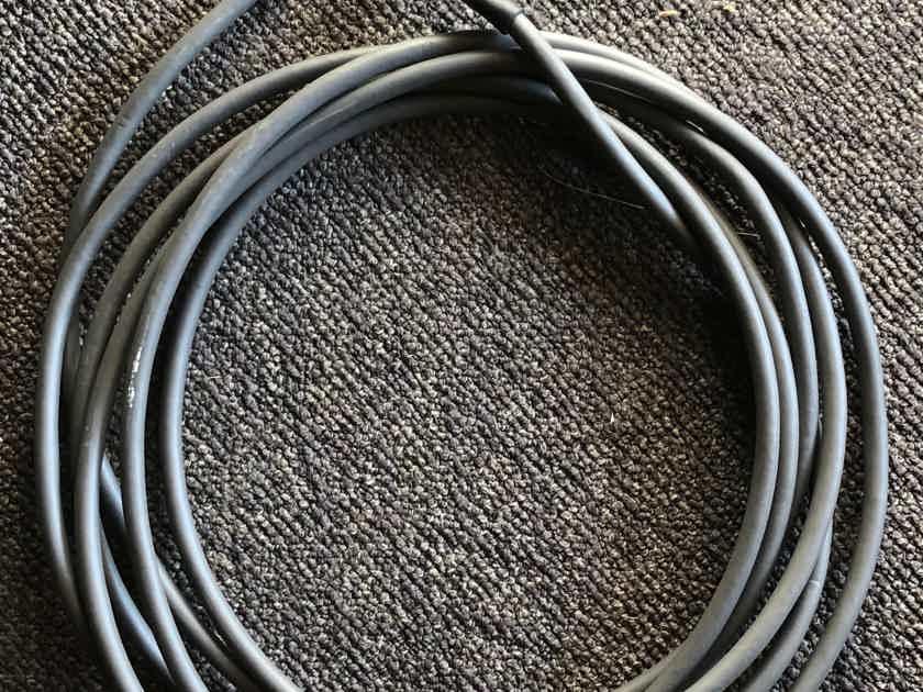 AudioQuest Carbon HDMI