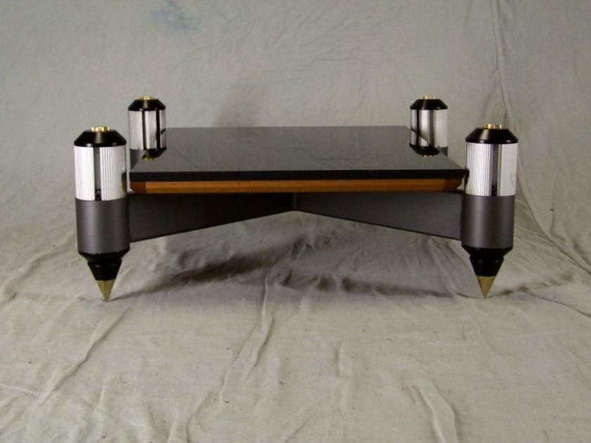 Adona Zero GX1 Reference Series Amp Stand