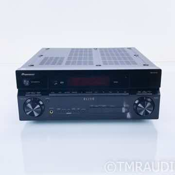 Elite VSX-91TXH 7.1 Channel Home Theater Receiver