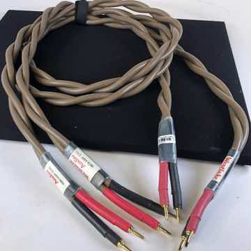 Westlake Audio Speaker Cable