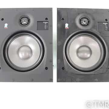 Revel W563 In-Wall Speakers
