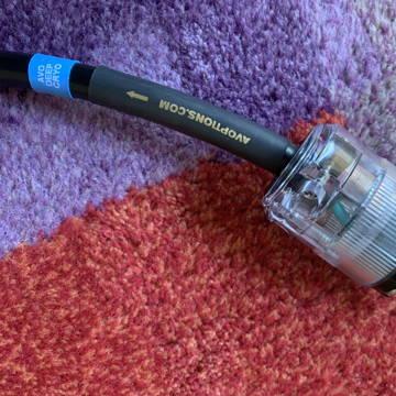 AVOptions Ultra-HBL Deep Cryo