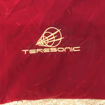 Teresonic LLC Clarisonic Gold