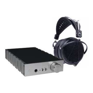 Audeze LCDi3 only $599 LCD-24 just $2899