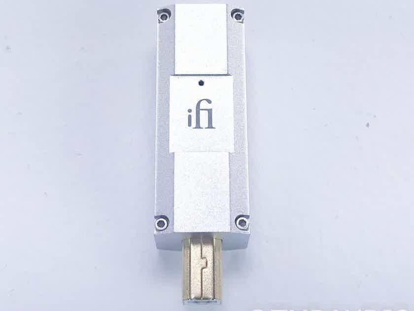 iFi iPurifier Active USB Filter (16565)