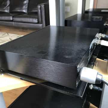 Naim Audio 555 PS