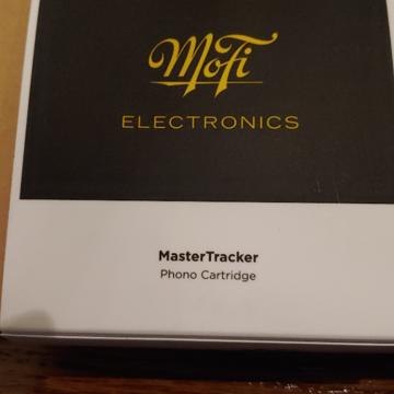 Master Tracker MM