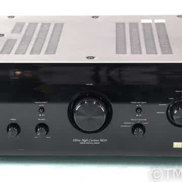 PMA-A100 Stereo Integrated Amplifier