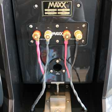 Wilson Audio Maxx 2