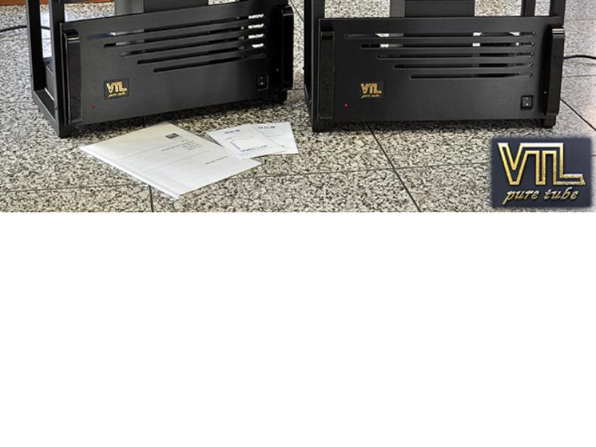 VTL MB-750 Sig