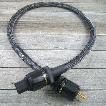 Avanti Audio Allegro Power Cable