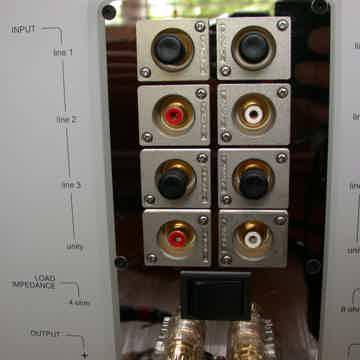 Zanden Audio 6000