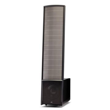 Martin Logan ESL Expression 13A