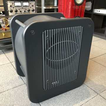 Genelec 7050B Powered Pro Audio Subwoofer (1 of 2 Avail...