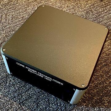 Core Power Technologies Equi=Core 1800 Bal Power Conditioner