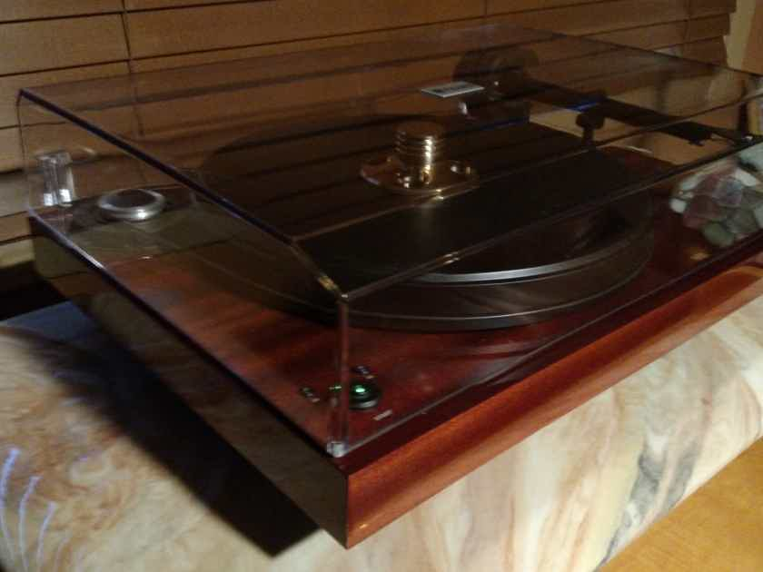 Pro-Ject 2 Xperience SB