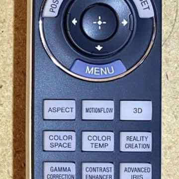 Sony  VPL-VW915ES