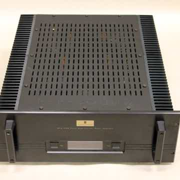 Parasound HCA-3500