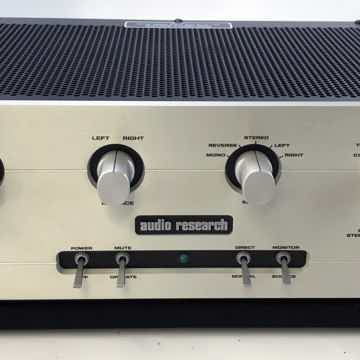 Audio Research LS-1