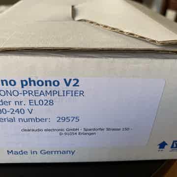 Nano V2