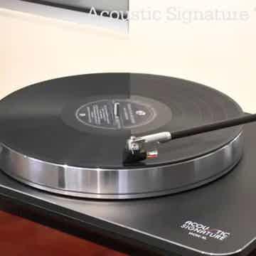 Acoustic Signature WOW-XL