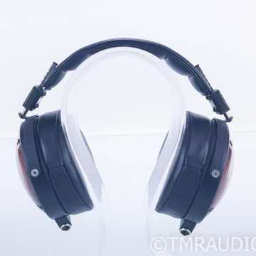 Audeze LCD-XC Planar Headphones
