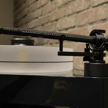 Pro-Ject RM 10.1 EVO
