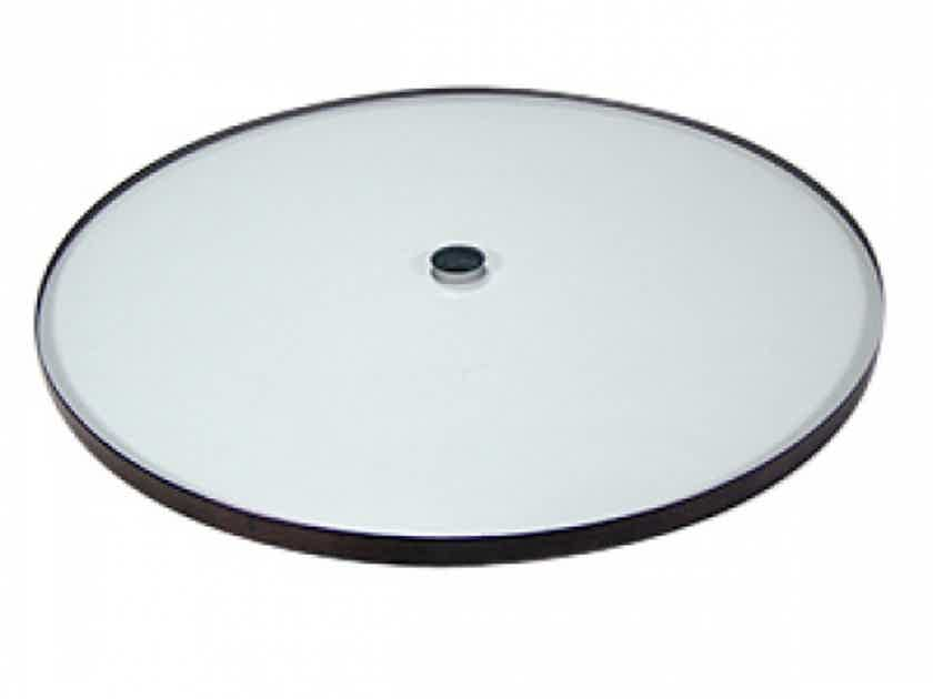 WANTED: Rega [glass] platter for P2, RP3, P3-24, P5