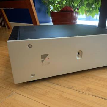 Ayre Acoustics V-3