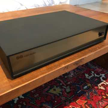 Naim Audio NAP 180