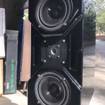 Wilson Audio Cub II $ REDUCED